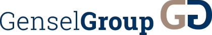 Gensel Group