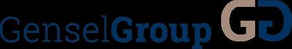 Gensel Group